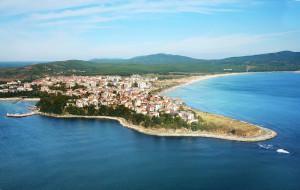 Town_of_Primorsko_aerial_Boby_Dimitrov