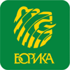 borika