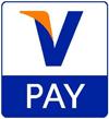 v-pay1